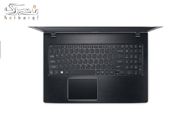 لپ تاپ ایسر مدل Aspire E5-553G-F1WZ