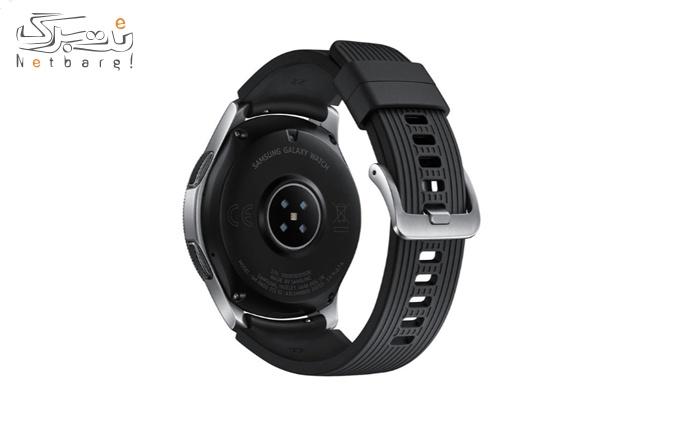 ساعت سامسونگ Galaxy Watch SM-R800