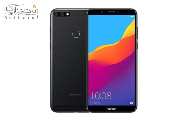 گوشی موبایل آنر 7C LDN-L29