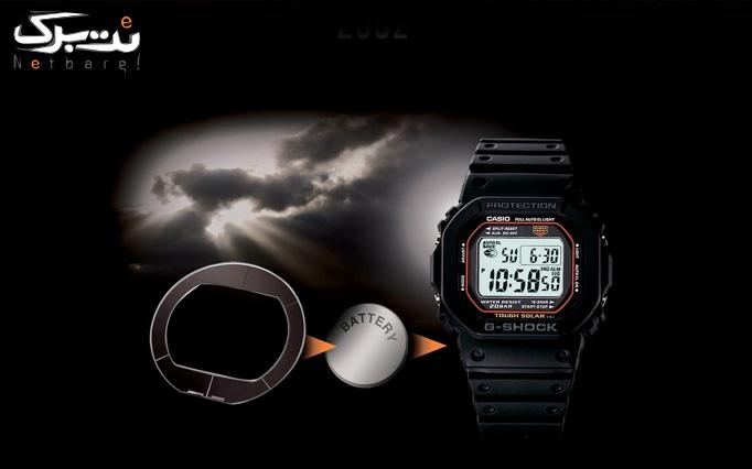 بن خرید ساعت Casio,Q&Q در گالری ساعت کیمیا