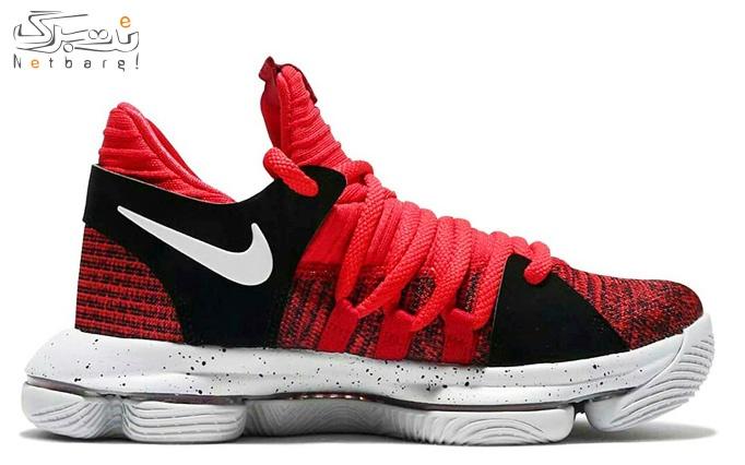 بن خرید کفش و کتونی ورزشی از فروشگاه اسنیکر 110