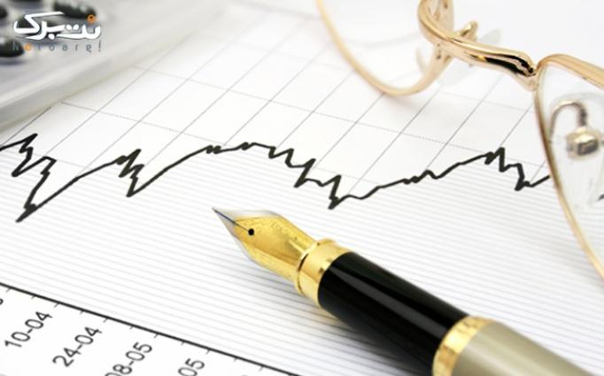 کارگاه نحوه سرمایه گزاری متفاوت در بازار سهام