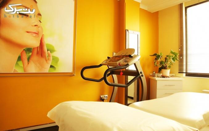 لیزر دایود بدون درد 2015 در مطب دکتر مهیمنی