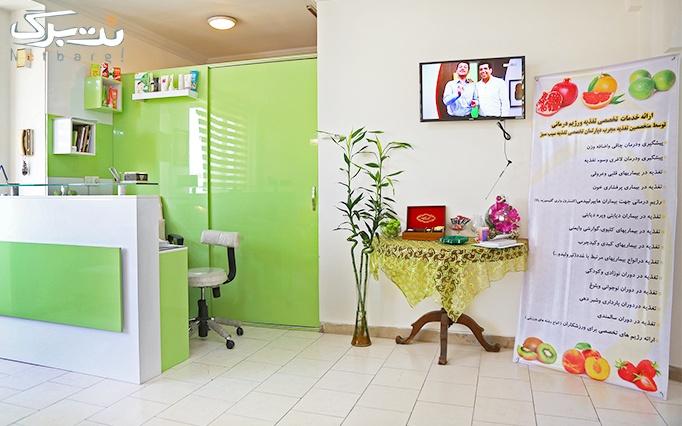 rf صورت و کویتیشن در مطب دکتر سارا فتی