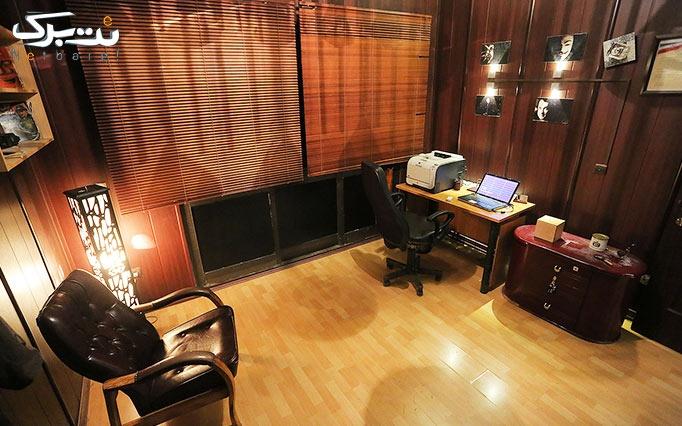 بازی مهیج سرقت تهران از مجموعه escaperoom