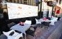 رستوران گریل لند با منوباز پیتزاهای متوسط وخانواده