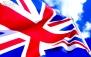 آموزش انگلیسی و فرانسه در آکادمی زبان توبی