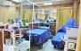 خالبرداری درمطب دکتر غلامی