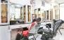 لیفت ، لمینت مژه و پاک کردن تاتو ابرو در آموزشگاه