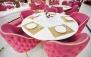 کافه رستوران قوی سیاه بامنوی غذاهای ایرانی و فرنگی