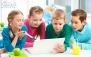 آموزش کامپیوتر ویژه کودکان در آموزشگاه آریا تهران