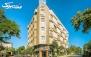 ویژه نوروز 97: اقامت فولبرد در هتل2 ستاره تاپ رازی