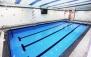 سانس آزاد استخر مجموعه ورزشی ساحل (ویژه بانوان)