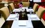 ویژه روز مادر: رستوران گیلیار