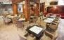 ویژه روز مادر: رستوران بین المللی سیمرغ