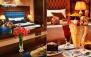 اقامت + صبحانه در هتل الماس نوین 4 ستاره تاپ