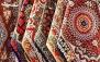 شستشوی فرش های ماشینی در قالیشویی شاهکار
