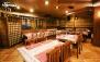 رستوران طرقبه با غذاهای اصیل ایرانی