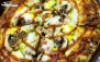 سفره خانه عربی موراکو با منوی باز غذایی