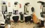 کاشت ناخن در آرایشگاه سانی