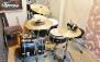 آموزش انواع سازهای موسیقی در آموزشگاه آذرنگ