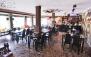 رستوران سنتی خاطره با سرویس چای سنتی دو نفره