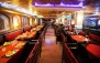 رستوران سنتی سوته دلان با منو غذایی ویژه شام