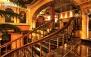 رستوران سلطنتی ورسای با بوفه افطار و شام