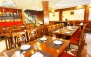 افطاری رستوران شیوا همراه با شام