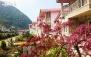 ویلاهای شهرک شقایق با استخر و جکوزی