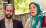 فیلم سینمایی خجالت نکش در سینما دهکده المپیک