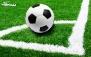 آموزش تخصصی فوتبال در آکادمی بهان