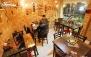 رستوران ریحو با منو غذاهای ایرانی