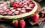 آموزش انواع کیک در موسسه نمونه تبریز