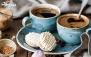 مجموعه غذایی رضوانی با منو کافه