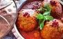 آموزش غذاهای سنتی در آموزشگاه صنایع غذایی رنگینه