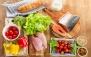 آموزش آشپزی درجه 2 در آموزشگاه صنایع غذایی رنگینه