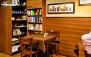 کافه رستوران ایتالیایی ملورین با منو باز