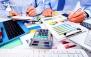 آموزش حسابداری و کار با نرم افزار هلو  در بنیت