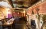 رستوران سلطنتی ورسای با بوفه ناهار