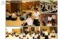 آموزش ماساژ عمومی ، ماساژ لاغری و ماساژ سر و صورت انجمن علوم