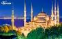 آموزش زبان ترکی استانبولی در موسسه زبان پردیسان