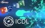 موسسه نوآوران داوری با آموزش  ICDL2