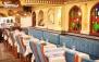 رستوران سنتی دف گیلان خوراک با غذاهای گیلانی