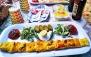 کافه سنتی یوسف با منو غذای ایرانی