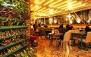انحصاری نت برگ: کافه رستوران سایروس در برج پارسه