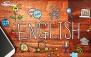 موسسه فرهنگ مانا با آموزش زبان انگلیسی پیشرفته