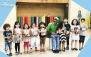آموزش تئاتر کودکان در موسسه صدای تنهایی من