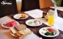 هتل مارلیک با بوفه صبحانه