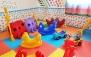 آموزش و سرگرمی کودکان در موسسه فرهنگی هنری فریان